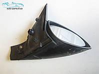 Зеркало правое Opel Vectra B електрическое №29