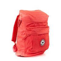 Рюкзак молодіжний YES ST-25 Indian Red, 35*25*12.5