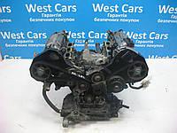 Двигатель ACK 2.8 бензин Audi A8 1994-2002 Б/У