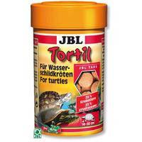 JBL Tortil 250 мл.
