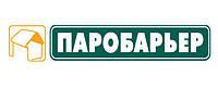 Паробарьер™  R110 JUTA (1,5*50м) с функцией отражения тепла (Чехия)