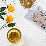 Чай гречишный,  ТМ Аugust, 40 грамм