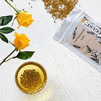 Чай гречаний, ТМ Аugust, 40 грам