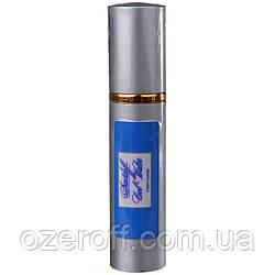 Духи ручка мужские DAVIDOFF Cool Water 15 мл