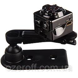 Видеокамера SQ 8