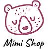 Mimi Shop - товары с любовью!