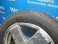 Диск R15 Ford Fusion 2002-2012 Б/У