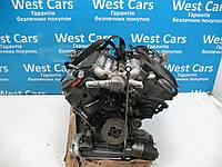 Двигатель 6.3B W12 FSI Audi A8 2014-2016 Б/У