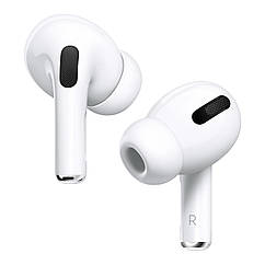 Apple AirPods Pro 2019 white