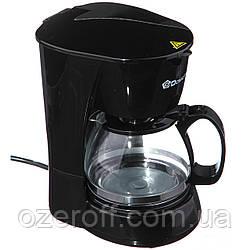 Кофеварка Domotec (MS-0707)