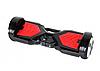 Гироборд Volta Hi-tech.