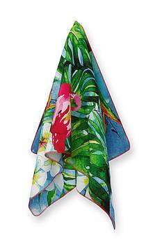 Полотенце пляжное из микрофибры Emmer Akvarel