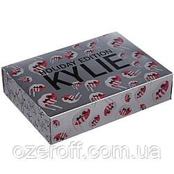 Набор помад KALIE Holiday Edition 12 шт