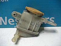 Бачок жидкости ГУРа Subaru Outback 2003-2009 Б/У