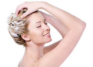 Маски, бальзамы, кондиционеры, ухаживающие масла для волос