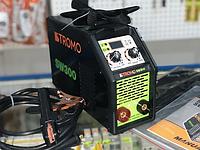 Сварочный инвертор Stromo SW-300 (300 А, дисплей)
