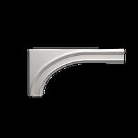 Обрамление арки левое 1.55.001 Европласт