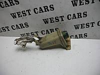 Бачок жидкости гидроусилителя Volkswagen Passat  1995-2000 Б/У