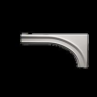 Обрамление арки правое 1.55.002 Европласт