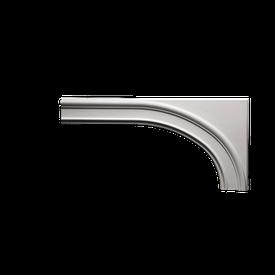Обрамлення арки праве 1.55.002 Європласт
