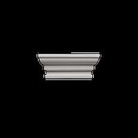 Блок на обрамление малый 1.55.003 Европласт