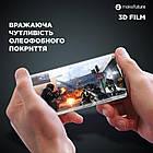Защитная пленка MakeFuture для Xiaomi Mi 10/10 Pro, 3D (MFT-XM10/10P), фото 5