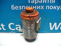 Бачок жидкости ГУРа на 2.0 бензин Suzuki Grand Vitara 1998-2005 Б/У