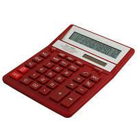 """Калькулятор """"Citizen"""" SDC-888 XRD красн. 12р.  **"""