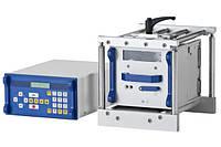 Термотрансферный принтер Dynacode 53 для маркировки гибкой упаковочной пленки