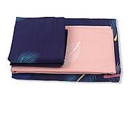 """Двуспальный комплект (Бязь)   Постельное белье от производителя """"Королева Ночи"""", фото 3"""