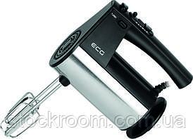 Миксер ручной ECG RS 5011