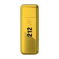 Carolina Herrera 212 VIP Men Gold Туалетная вода 100 ml EDT (Каролина Эррера 212 Вип Мен Голд) Мужской Парфюм