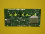 Плата управления 95000951 Unical IDEA PLUS AC 23, CS 24, CS 28, CS 32, Roda VorTech Duo CS 24, CS 28, CS 32, фото 3