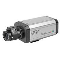 Камера LUX 311 SL SONY 420 TVL, системы видеонаблюдения, камеры,видеодомофоны, купольные,безопасность