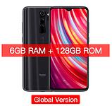 Смартфон Xiaomi Redmi Note 8 Pro 6/128GB, фото 2
