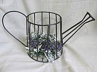 Садовый декор для цветов (в-23 см), 310\280 (цена за 1 шт. + 30 гр.)