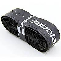 Обмотка на ручку ракетки Grip BABOLAT SOFT TOUCH
