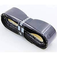 Обмотка на ручку ракетки Grip BABOLAT  SYNTEC, фото 1