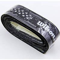 Обмотка на ручку ракетки Grip WILSON KONTROL, фото 1