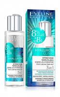Сыворотка Eveline Cosmetics  Hyaluron Clinic B5 18 мл (97889)