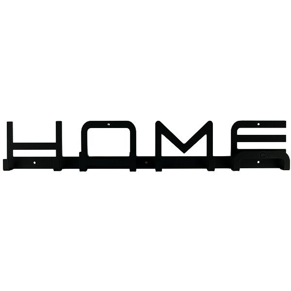 Вешалка настенная Glozis Home H-076 50 х 9см