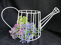 Садовый декор для живых цветов (в-23 см), 310\280 (цена за 1 шт. + 30 грн.)