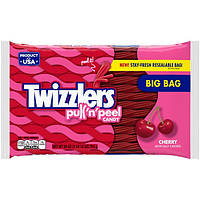 Twizzlers Cherry Big Bag 793 g
