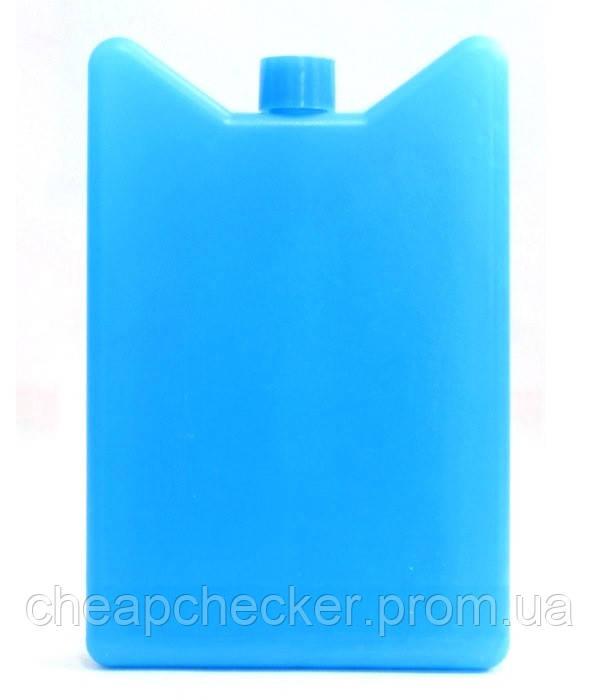 Аккумулятор Холода 200 мл Cooling Batery Bag am