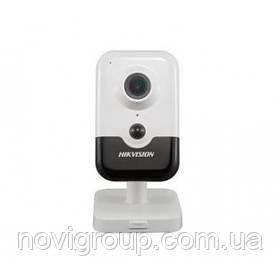 2 Мп IP відеокамера Hikvision DS-2CD2423G0-I (2.8 мм)