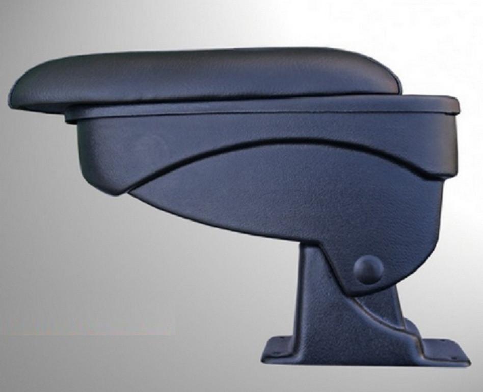 Подлокотник Armcik S1 Mini R60 Countryman 2010> / R61 Paceman 2013> со сдвижной крышкой