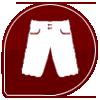 Брюки и джинсы детские