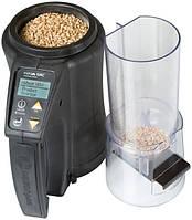 Влагомер зерна Mini GAC