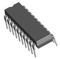 Микросхема ATtiny261A-PU PDIP-20