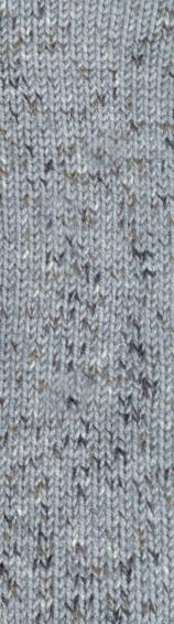 Пряжа для ручного вязания Superlana Midi Mosaik Alize/Суперлана Миди Мозаик Ализе